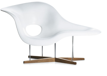 """chaise"" - קלילות משועשעת (צילום: Marc Eggimann, באדיבות הביטאט)"