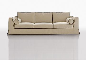 הנחות גם ב''הביטאט''. למשל, כסאות מעצבים מ-250 שקלים (באדיבות הביטאט)