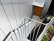 צילום: Takeshi Hosaka Architects
