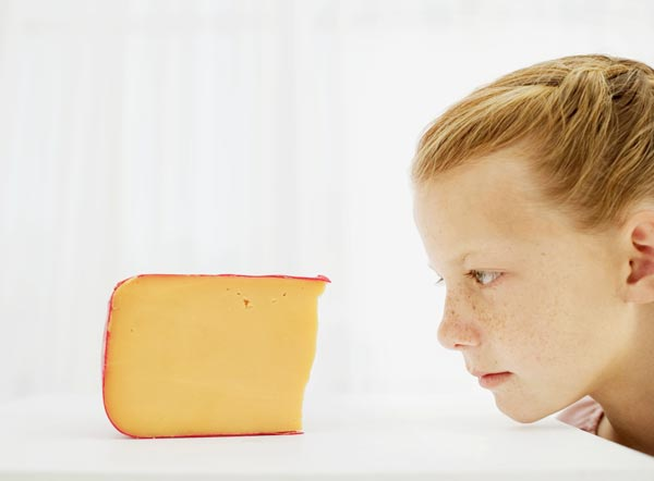 מוצרי חלב: טובים או רעים לבריאות? (צילום: thinkstock)