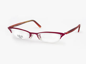 המשקפיים של רגב קונטס, גרסת אופטיקנה  (צילום: סטודיו עוצמה )
