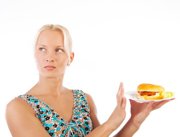 אין צורך בבשר כדי לקבל תזונה מאוזנת (צילום shutterstock)